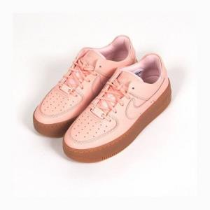 Nike耐克WAF1SAGELOW休闲板鞋AR5409AR5439 373.44元