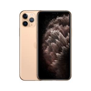 AppleiPhone11Pro(A2217)512GB金色移动联通电信4G手机双卡双待 10999元