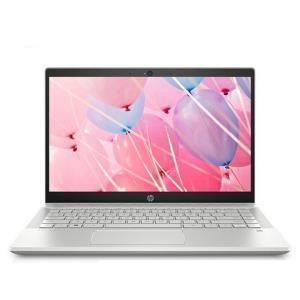 HP惠普星1414英寸笔记本电脑(i5-1035G1、8GB、512GB、MX250)    4599元