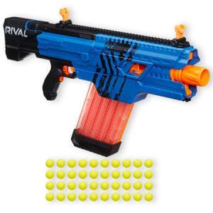 孩之宝NERF热火竞争者系列卡俄斯4000户外玩具B3860*3件 545.79元(合181.93元/件)