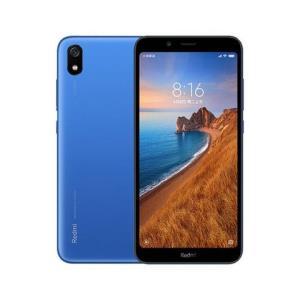 Redmi红米7A全网通智能手机3GB32GB 549元