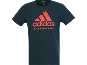 adidas阿迪达斯ADICTT-DBUR男装运动T恤 107元