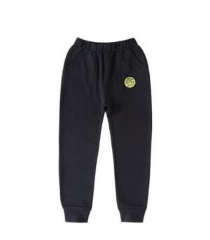 PEPCO小猪班纳男童长裤 45元