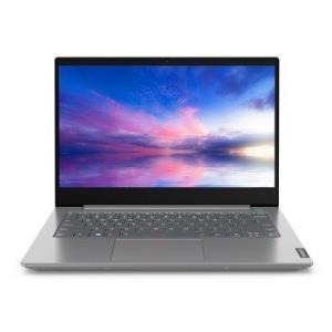 联想(Lenovo)威62020款英特尔酷睿i714英寸窄边框轻薄笔记本电脑(i7-10510U16G512G2G独显)相思灰 5299元