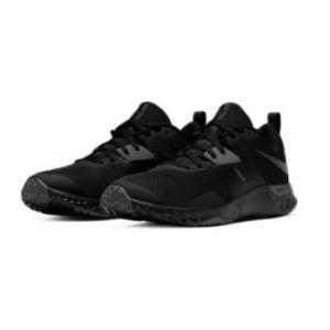 Nike耐克官方NIKERENEWRETALIATIONTR男子训练鞋AT1238 289元