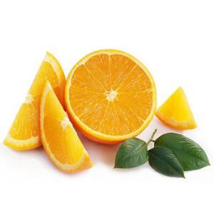 淳果一木湖南麻阳冰糖橙4斤精品果50-65mm*2件19.6元包邮(双重优惠)