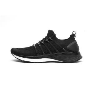 MIJIA米家FORCE复合中底运动鞋3 99.5元