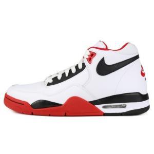 Nike耐克AirFlight89AJ4男子黑白气垫缓震实战运动篮球鞋BQ4212-100-002-600819665-100    334.08元