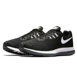 NIKE耐克ZoomWinflo4898485女子休闲跑步鞋 263.2元(需用券)