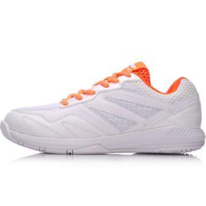 LI-NING李宁AYTN044女子羽毛球鞋*4件 582元(合145.5元/件)
