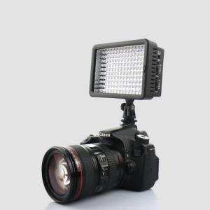 1日0点、61预告:Sidande斯丹德LED-5023摄影补光灯 67.5元包邮(前一小时五折)