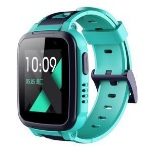 360儿童手表SE54G版