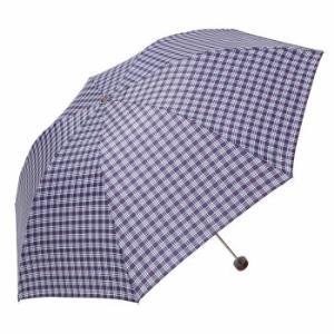 天堂伞三折叠钢骨男女士英伦格子商务伞太阳防晒晴雨两用伞 19.9元