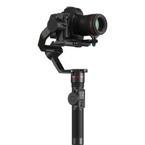 FeiyuTech飞宇AK2000手持相机稳定器 1699元