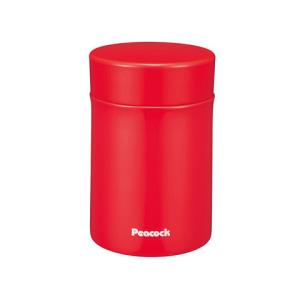 Peacock孔雀LKB-301不锈钢焖烧杯300ml    59元
