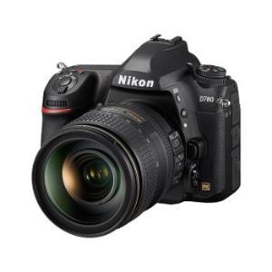 尼康(Nikon)D780专业高清摄影全画幅数码单反相机D750升级版(新品)套机(24-120mmVR防抖)    17800元包邮(需500元定金)