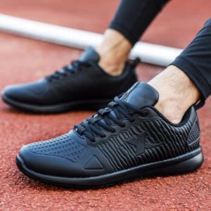 XTEP特步882419119866男鞋跑步鞋 99元