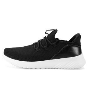 PEAK匹克DH710991-2男鞋透气休闲跑鞋 59元(需用券)