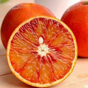 浦甜塔罗科血橙65-70mm5斤 9.9元(需用券)