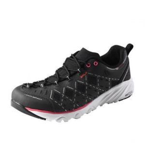 KAILAS/凯乐石舒适耐磨低帮轻量女款旅行鞋 195元