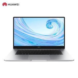 HUAWEI华为MateBookD15Windows版笔记本电脑(R58GB+256GB1T独显)3769元