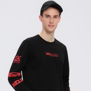 LEEX-LINEL391073RX男士长袖T恤 159元