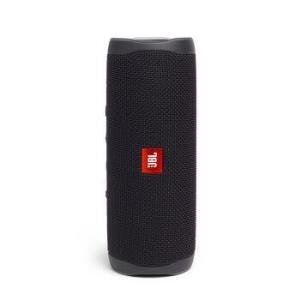 JBLFlip5音乐万花筒蓝牙音箱无线迷你音响户外便携音箱低音增强黑色 599元