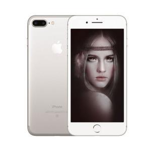 Apple苹果iPhone7Plus32GB手机2699元