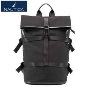 诺帝卡双肩包男女士潮17英寸电脑包大容量笔记本包休闲时尚出差旅行书包商务背包10400102黑