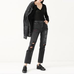adidas阿迪达斯RAFSIMONSSTANSMITH运动鞋BB6733BB6886BB6888*2件 1515.84元(合757.92元/件)