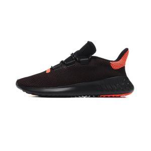 ADIDAS阿迪达斯TUBULARDUSK男女中性跑步鞋AQ1189B37751*2件 565.44元(合282.72元/件)