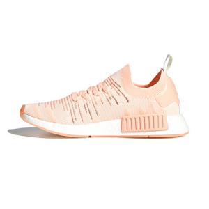 adidas阿迪达斯NMDR1STLTPKWAQ1119女士跑步鞋*2件 872.64元(合436.32元/件)