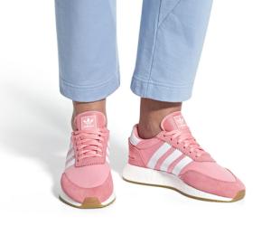 adidasOriginalsI-5923WD97351女士跑步鞋*2件 546.24元(合273.12元/件)