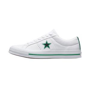 CONVERSE匡威Chuck70女子休闲鞋161566C161563C161565C*2件 421.44元(合210.72元/件)