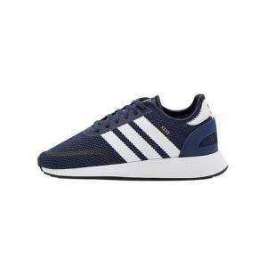 adidas阿迪达斯NALANIJ中性休闲鞋AC8543*2件 411.84元(合205.92元/件)