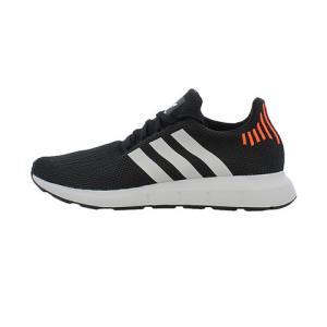 adidas阿迪达斯B37681跑步鞋*2件 431.04元(合215.52元/件)
