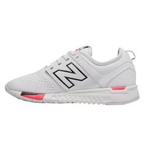 newbalance247系列KL247PWGGS大童/女休闲运动鞋*2件 329.28元(合164.64元/件)