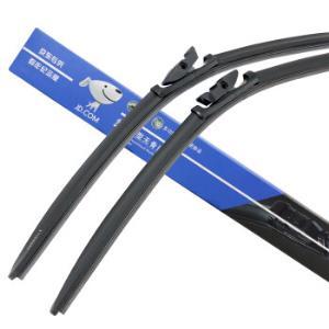 山多力(Sandolly)专用无骨雨刮器/雨刷器24/19*3件 142.8元(合47.6元/件)
