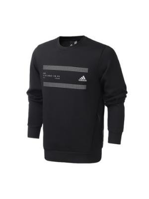 adidas阿迪达斯FM9388卫衣套头衫 320元(需用券)