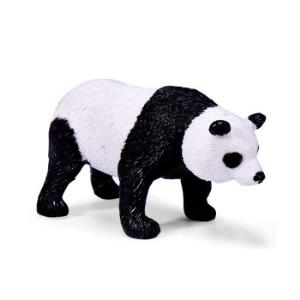 Wenno 野生动物世界 仿真模型 大熊猫 9.9元包邮(券后)