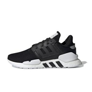 阿迪达斯adidasOriginals三叶草EQTSUPPORT91/18运动鞋跑步鞋 649元