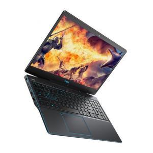 DELL戴尔游匣G315.6英寸笔记本电脑(i5-9300H、8GB、128GB+1TB、GTX16504GB) 5099元