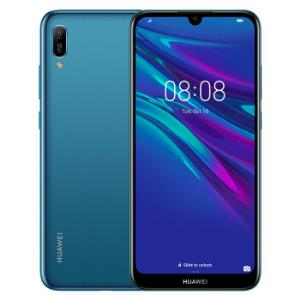 HUAWEI华为畅享9e智能手机3GB+32GB 596元