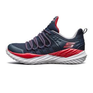 SSKECHERS斯凯奇97765L大童运动鞋*2件 353.28元(合176.64元/件)