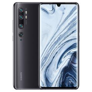 xiaomi/小米CC9Pro手机1亿像素尊享版手机官方旗舰店官网红米K20pro曲屏小米10 2599元