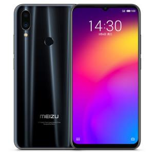 MEIZU魅族Note9智能手机4GB+64GB 899元