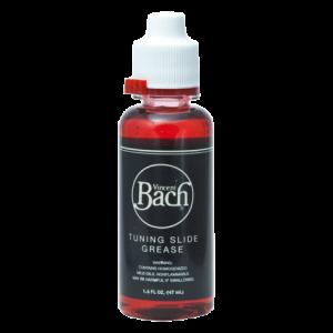 Bach调音管油 31元(需用券)