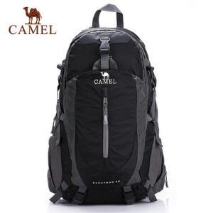 CAMEL骆驼户外登山包 178元