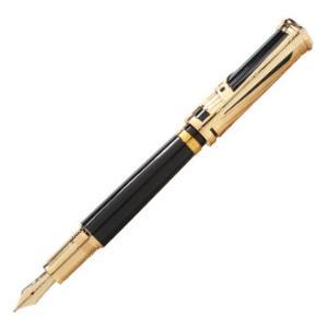 MONTBLANC万宝龙110408艺术赞助人施坦威钢笔+凑单品 14533元