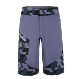 DECATHLON迪卡侬BERMUDA男式攀岩短裤149.9元